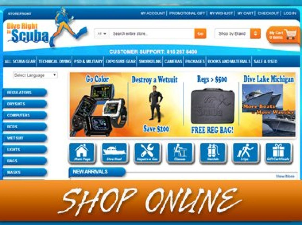 380x284xshoponlinehomrotator.png.pagespeed.ic.Kb2Tkoy_CR