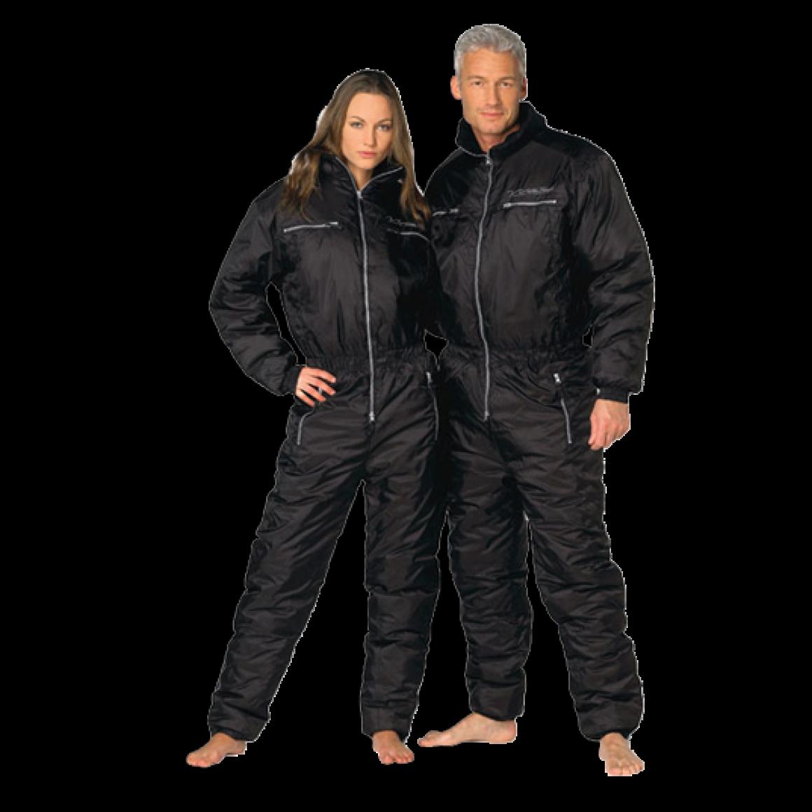 Drysuit Undergarment