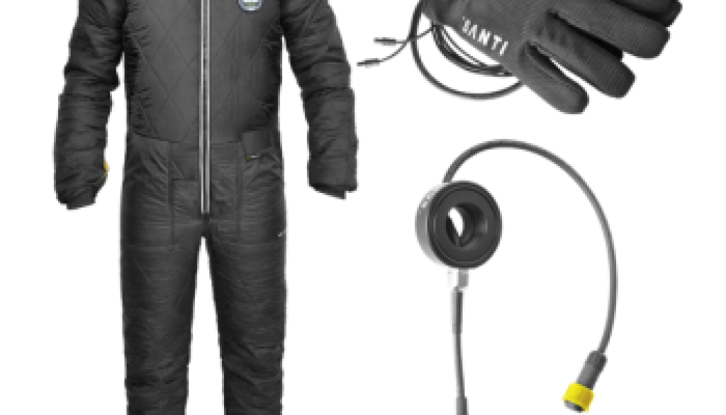 santidiving_max_set_heating_undersuit_connector_heating_gloves