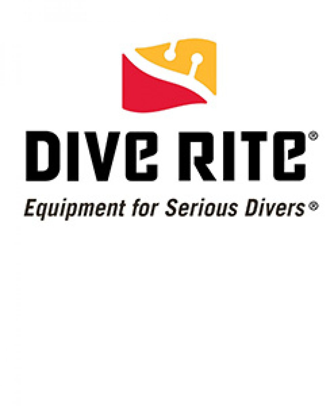 Dive-Rite-Logo-for-catagories
